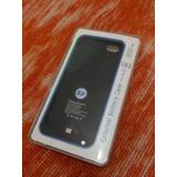 Case Bateria Externa Para Iphone 6 Y 6.5