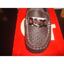Zapatos Meru Kids Para Niños
