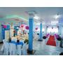 Aluguel De Salão Para Festas E Eventos - Penha Zona Leste