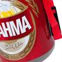 Cooler Térmico Cerveja Brahma 12 Latas Bebida Frete Grátis