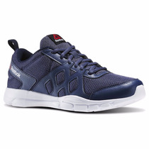 Tenis Atleticos Trainfusion Nine Hombre Reebok Ar2968
