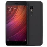 Xiaomi Redmi Note 4 High Edition 3gb/64gb Dual Sim Black