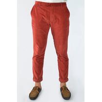 Espectacular Pantalon De Vestir Importados