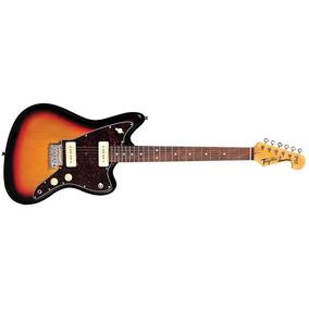 Guitarra Tagima Woodstock Tw61 Sb - Sunburst - Gt0228