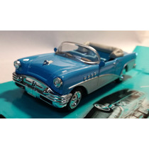 Buick Century 1/43 New Ray