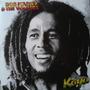 Bob Marley & The Wailers - Lp - Importado - Ver O Video