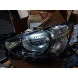 Optico Izquierdo Mazda 2 15-16