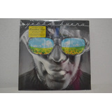 Yerbabuena President Alien Disco Vinyl Lp Rumba Soca Hip Hop