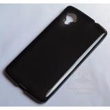 Capa Capinha Nexus 5 Lg D820 D821 Case + Película Vidro