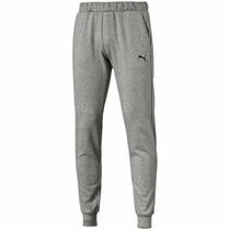 Pants Atletico Slim Ess Sweat Tr Cl Hombre 03 Puma 838380