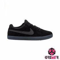 Zapatillas Nike Sb Eric Koston Flash Skate Original Griwer
