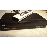 Codificador Receptor Satelital Cable Pirata S810b