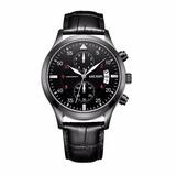 Reloj Cronografo Megir Modelo 2021byn