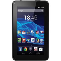 Tablet Multilaser M7s Nb184 7 Polegadas Quad Core Android