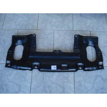 Protetor Motor (parabarro) Hilux 05/11
