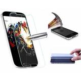 Película Celular Vidro Samsung Galaxy Note 1 N7000 5.3