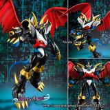 Digimon Imperialdramon A Pedido Original Bandai