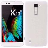 Celular Bom E Barato Smartphone K10 Da Tlc Tela Android5.1