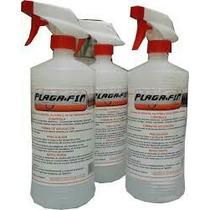 Plaga-fin Efectivo Insecticida Contra Cucarachas