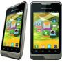 Motorola Motosmart Xt390 Cinza 3g 3.1mp Fm Mp3 Dual Usado