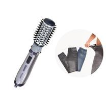 Escova Rotating Air Brush Titanium + Calça Modeladora Lejean