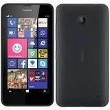 Celular Nokia Lumia 635 4g Lte 1gb Ram Libres X Movistar