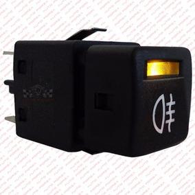 Botão Interruptor Farol De Milha Corsa 1994 95 96 97 A 2002