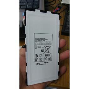 Bateria Samsung Galaxy Tab 3 7.0 Sm-t210 T211 T215 T210 Kids