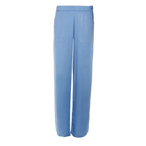 Sarkany Hamilton - Pantalon Mujer Liviano Voile