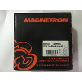 Estator Honda Bros Nxr 150 2003 A 2005 Magnetron C/ Nota Fis