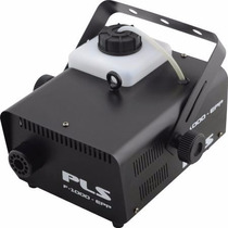 Maquina De Fumaça F1000 Com Controle Sem Fio Pls C/ Garantia