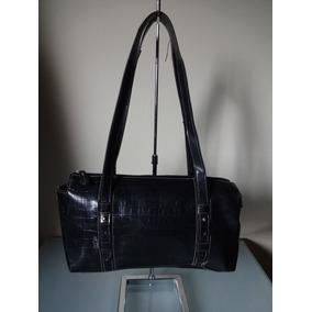 Bolsa Liz Claiborne Usa / China Polivinil Oferta! 1602
