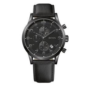 Reloj Hugo Boss 1512567 Envio Gratis