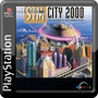 Simcity 2000 Ps1 Classic Para Ps3 Psn Digital Sim City