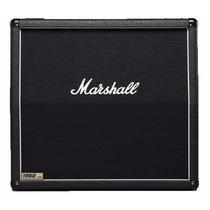 Gabinete Para Guitarra Marshall 1960a 300w Caixa 4x12