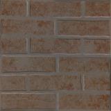Cerámica Olmos® Ladrillo 33 X 33 Cm Precio /caja 1,55m2