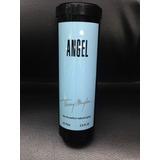 Perfume, Loción Angel