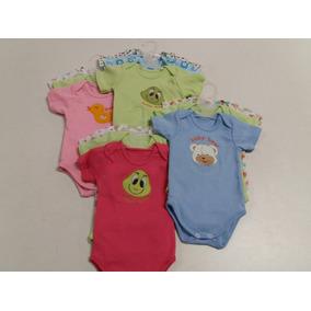 a16e36e4a6086 Camisetas 100 Poliester - Ropa para Bebés en Mercado Libre México
