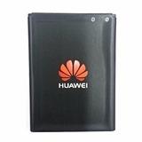 Bateria Hb4w1 Huawei Ascend Y210 Y321 G510 G520