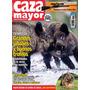 Revista Caza Mayor N° 214 Enero 2017