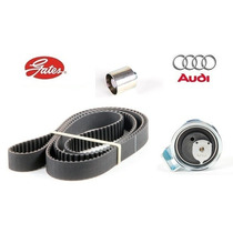 Kit Correia Dentada Tensores Audi A4 1.8 20v Turbo 2002