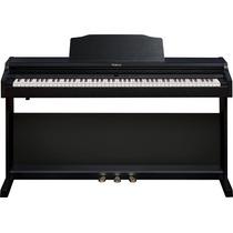 Piano Eletronico/digital Roland Rp 401 R Cb