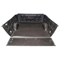 Bedliner Ford Pick Up 04-13 Lobo Caja Corta 6.5 S/riel Ald