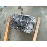 Caja De Nissan Murano Cvt Para Repuestos