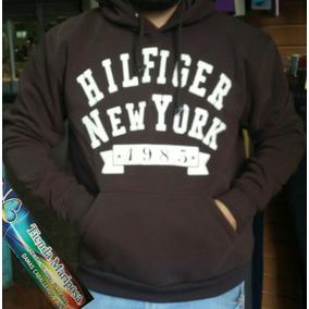 Sweateres Tommy Hilfiger De Los Bueno