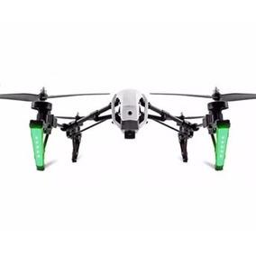 Drone Wltoys Q333-b 2.4 Ghz 4ch Rc Quadcopter