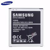 Bateria Galaxy Gran Prime Duos Sm-g530 Sm-g530h Original