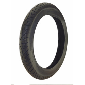 Llanta 350-18 Wanda Tyre