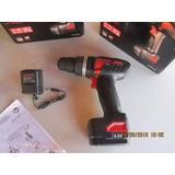 Furadeira Parafusadeira 3/8 Bateria 9.6v - 127v Skil Bosch