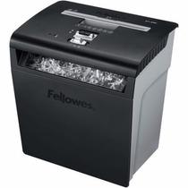 Trituradora De Papel Fellowes P8c